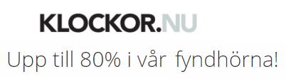 klocka.nu.png