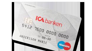 bankkortmaestro-ansokan