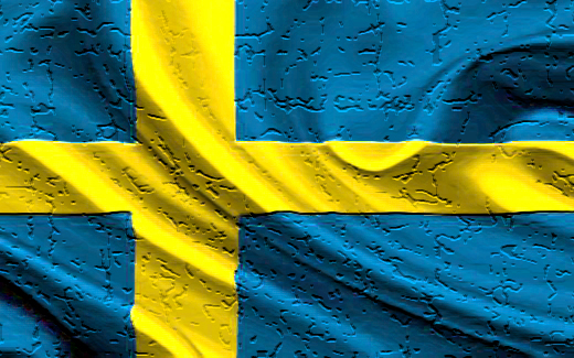 flag-of-sweden_w520
