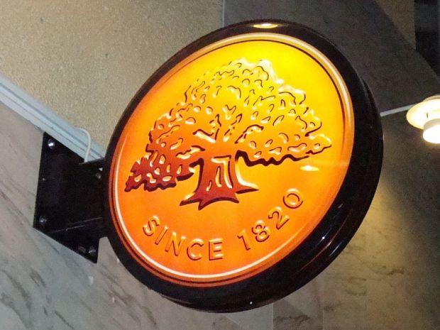 800px-Swedbank_Logotype_-_Since_1820