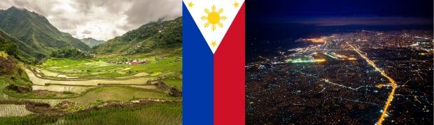 Filipinnerna.jpg