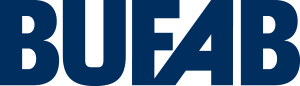 bufab-group-logotype