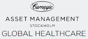 Carnegie Global Healthcare