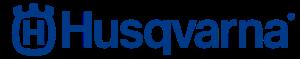 husqvarna_ab_logo-svg