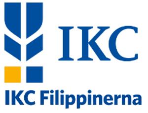 IKC Filippinerna