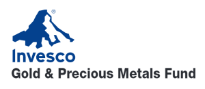 Invesco Gold Precious Metals