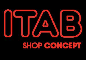 itab-logo-shop-concept
