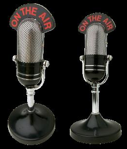 microphones-1491020_1280.png