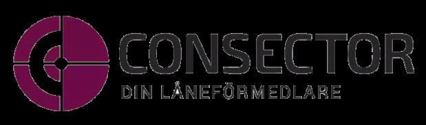 consector-logo-transparent