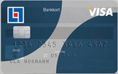 lansforsakringar-kreditkort
