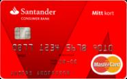 santander-mitt-kort