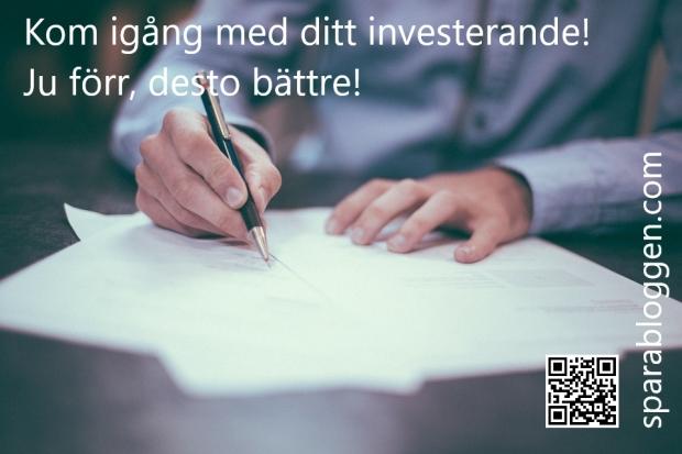 signera-avtal