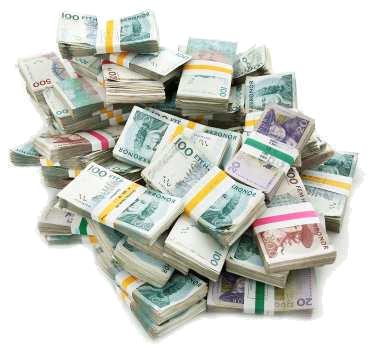 100000pengar.png