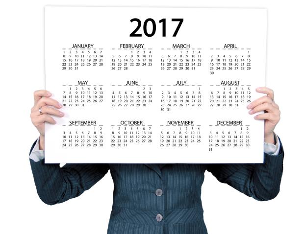 agenda-1458520_1920-2.png