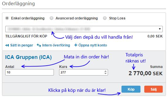 kopa-aktier-3