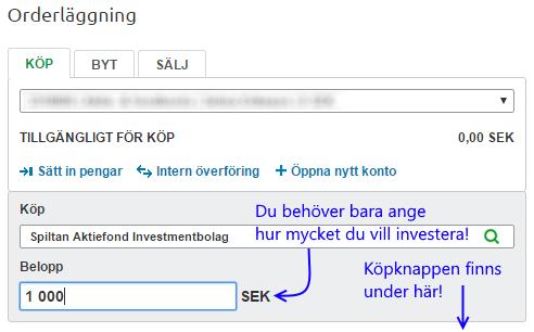 kopa-fonder-1