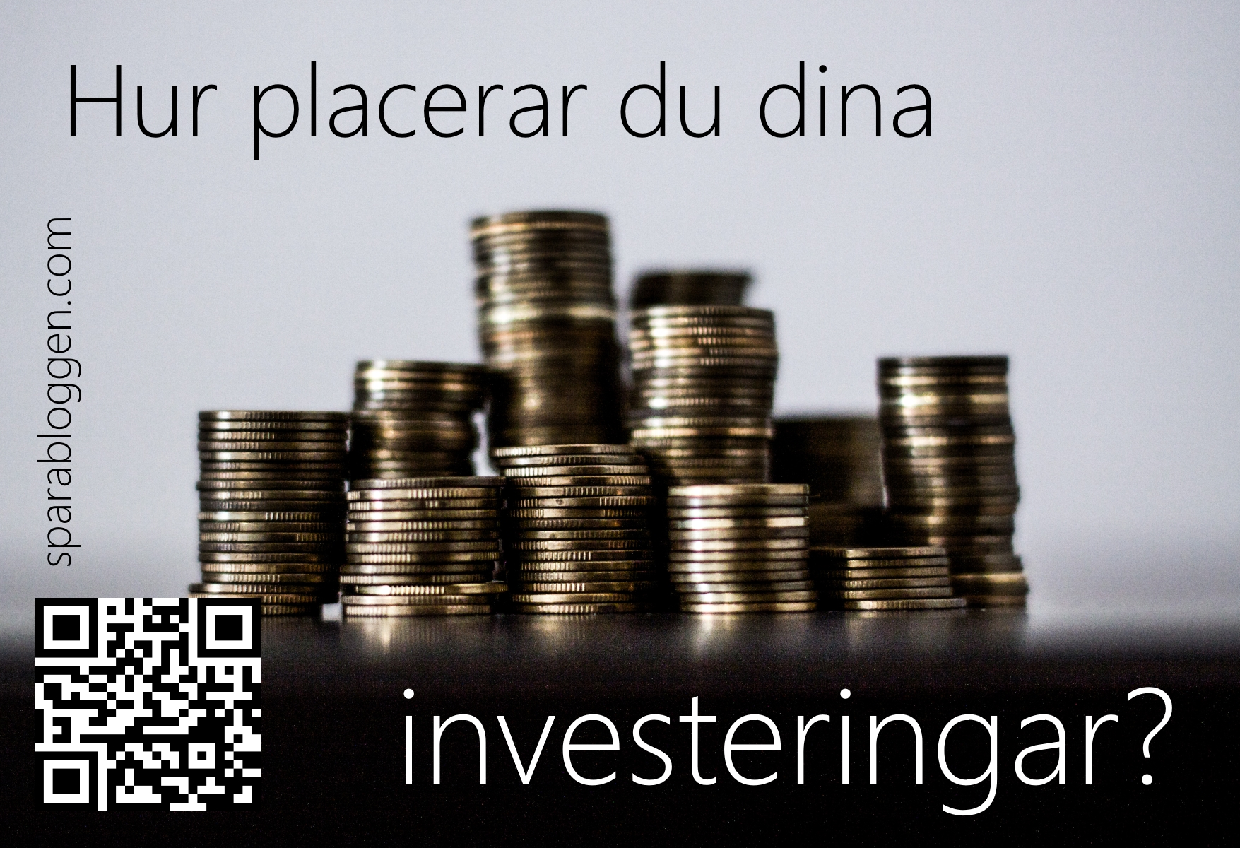 placerar investeringar.jpg