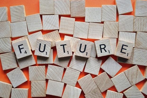 future-2372183_1920.jpg