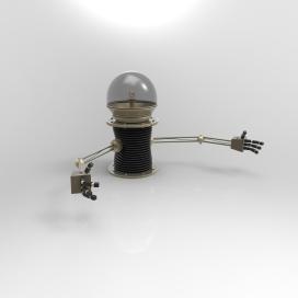 robot-1658018_1920.jpg
