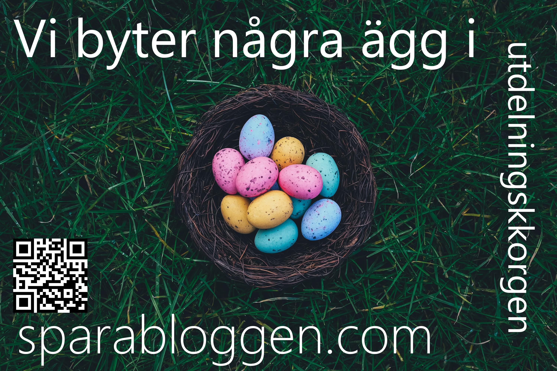 Byta ägg utdelningsportföljen.jpg