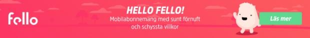 Fello banner.jpg
