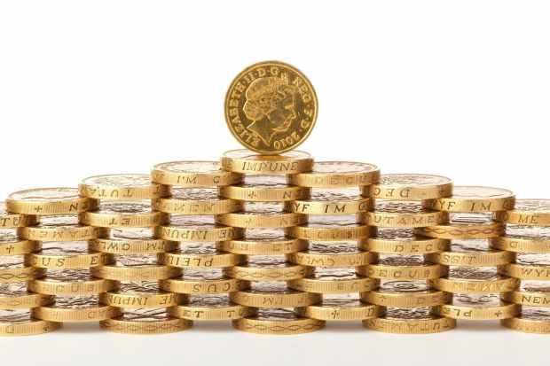 bank-business-cash-coin-41195.jpeg