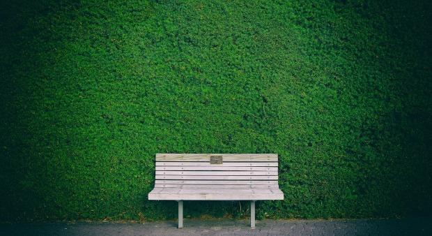 bench-1603432_1920.jpg
