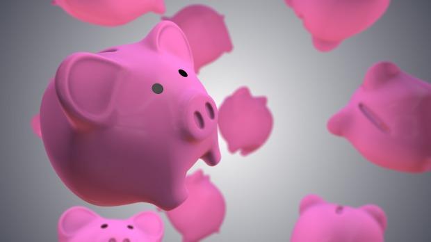 piggy-2889049_1920