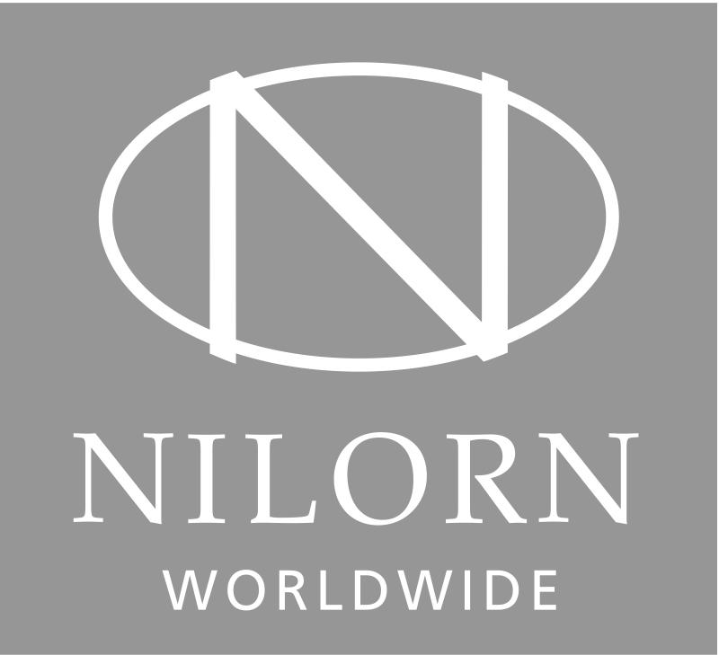 Nilorn_logo.jpg
