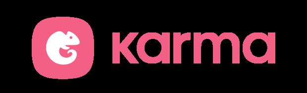 karma_logo_2019-02.png